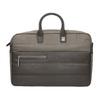 Laptop case roncato, brown , 969-2639 - 26