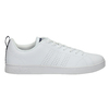Men's sports shoes adidas, white , 801-1100 - 15