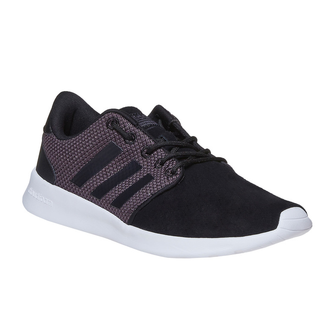 adidas sneakers for ladies