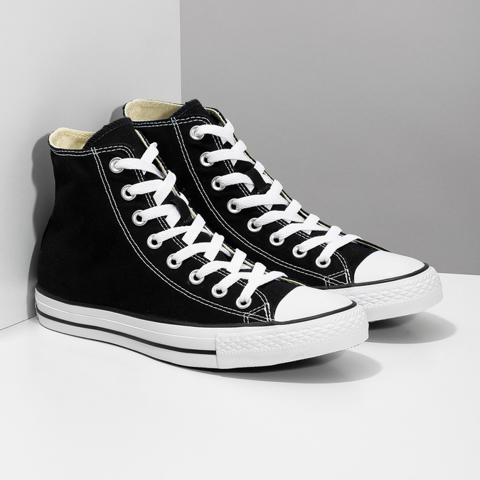 5896278 converse, black , 589-6278 - 26