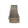 Men's Winter Boots weinbrenner, beige , 896-8107 - 15