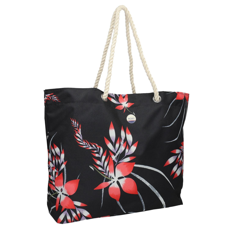 Beach bag Roxy - All Bags - Bata online shoes